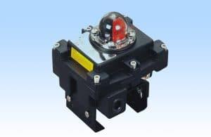 HAPL-310N/410N Type Limited Switch