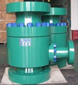 automatic-recirculation-valve