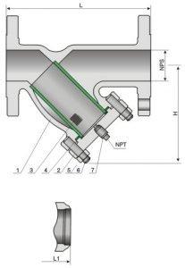 cast-steel-Y-strainer_03